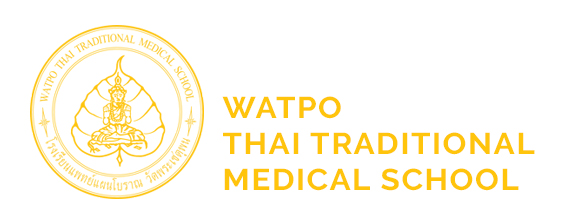 logo_WATPO_220.jpg
