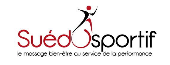 logo_suedosportif_220.jpg